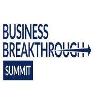 logo Business Breakthrough Summit with Rob Moore - 2 Day Workshop