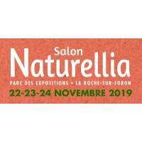 logo Naturellia