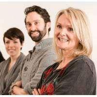 logo Communication Skills Course - 15th July 2020 - Impact Factory London