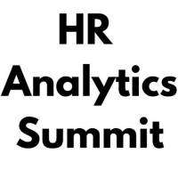 logo HR Analytics Summit