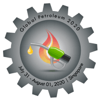 logo 2nd Global Congress on Petroleum Engineering and Natural Gas Recovery