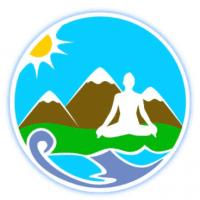 logo Travels in Rishikesh
