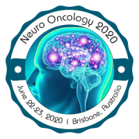 logo 6th International Conference on Neuro-Oncology and Brain Tumor