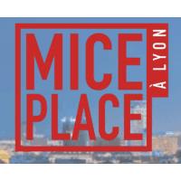 logo MICE PLACE à Lyon