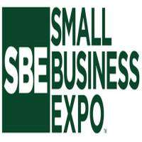 logo Small Business Expo 2020 - CHICAGO