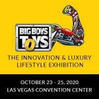logo Big Boys Toys Las Vegas