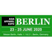 logo Asia Apparel Expo