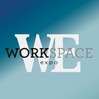 logo Workspace Expo - Paris