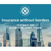 logo Insurance Without Borders