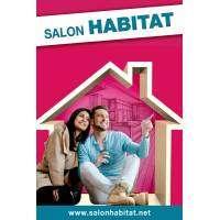 logo Salon Habitat de Dreux