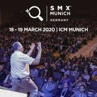 logo SMX Munich