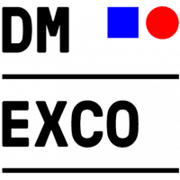 logo DMEXCO - Digital Marketing Exposition & Conference