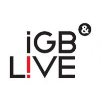 logo iGB Live!