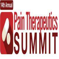 logo The 14th Annual Pain Therapeutics Summit