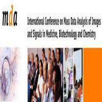 logo 15th International Conference on Mass Data Analysis of Images and Signals MDA
