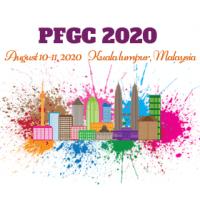 logo Plenareno Fertility and Gynecology Conference 2020