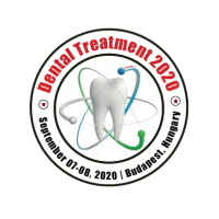 logo Dental Treatment