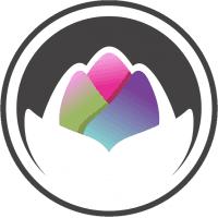 logo ANIMASIA