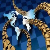 logo Global Consumer And Retail Supply Chain Management Summit (CRSCMSummit2020)