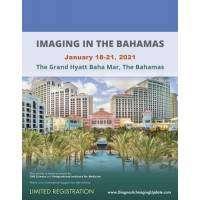 logo Imaging in the Bahamas