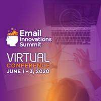 logo Email Innovations Summit 2020 - Virtual Edition