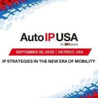 logo Auto IP USA