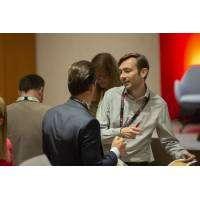 logo Group Treasurers' Exchange UK | 100% Online | London