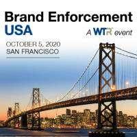 logo Brand Enforcement USA