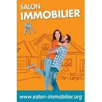 logo Salon Immobilier de la Rochelle
