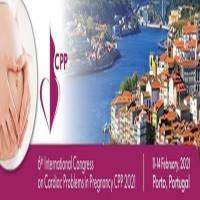 logo The 6th International Congress on Cardiac Problems in Pregnancy (CPP 2021)