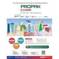 ProPak China cover