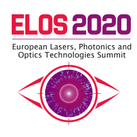 logo International Webinar on Lasers, Photonics and Optics Technologies