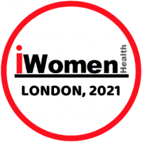 logo 2nd International Women Health and Breast Cancer Conference