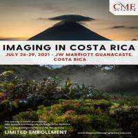 logo Imaging in Costa Rica