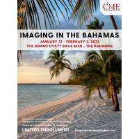 logo Imaging in the Bahamas