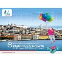 logo International Conference on Nutrition and Growth   N&G