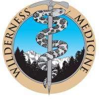 logo The National Conference on Wilderness Medicine (Big Sky, MT)