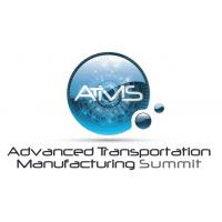 logo Advanced Manufacturing Meetings