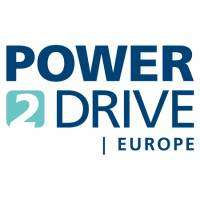 logo Power2Drive Europe