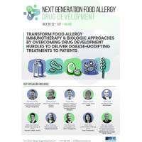 logo Next Generation Food Allergy Drug Development