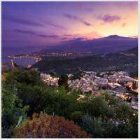 logo Wines of Sicily [July 23]