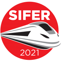 SIFER cover