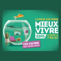 Mieux Vivre Expo cover