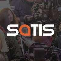 Satis Expo cover