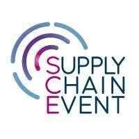 logo Supply Chain Event