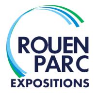 logoRouen Parc Expositions