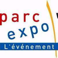 logoParc Expo Rennes