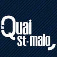 logoQuai St-Malo