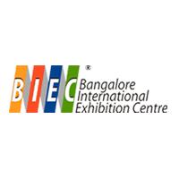logoBIEC - Bengalore International Exhibition Centre