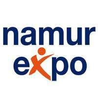 logoNamur Expo